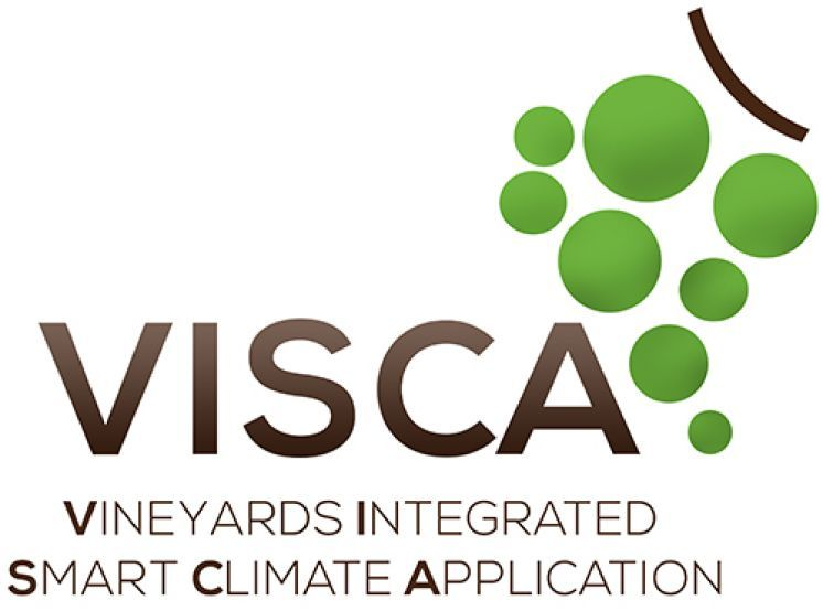 Upcoming Technical Meeting of VISCA Project