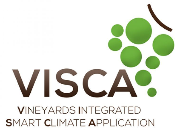 VISCA holds its 1st joint General Meeting and Stakeholders Workshop, November 13-15th 2017, Portugal